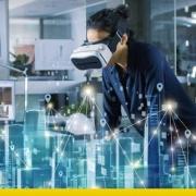 10 nouvelles technologies innovantes du monde de la constructionqui révolutionneront le secteur bâtiment en 2019