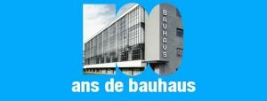 Bauhaus-100-ans-de-bauhaus
