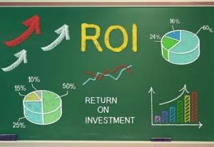 """ROI terme anglais """" Return On Investment"""" en francais le RSI """" retour sur investissement""""- Le RSI sert à constater le rendement d'un investissement passé ou en cours, ou à estimer le rendement que donnera un investissement futur."""