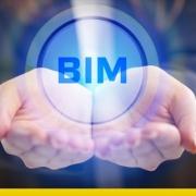 Processus BIM - les 4 fausses convictions qui créent des malentendus sur la méthodologie BIM