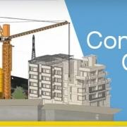 Le BIM et la numérisation dans le secteur de la construction
