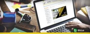 ACCA software, découvrons les nouveaux cours de formation en ligne