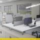 Un guide d'introduction pour la conception d'architecture de bureau
