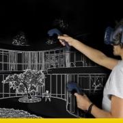 La réalité virtuelle et le BIM : quel changement pour le monde de la construction