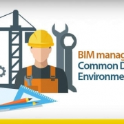 BIM management : le CDE (Common Data Environment)