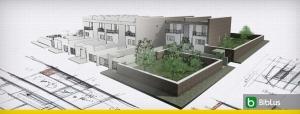 4-consigli-progetto-case-schiera-disegni-dwg_software-BIM-architettura-Edificius