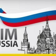 Le BIM dans le monde : en Russie l'objectif BIM est d'être le point de référence global