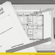 Comment faire le métré pour un devis de rénovation