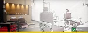 Come-progettare-negozio-parrucchiere-software-bim-architettura-edificius