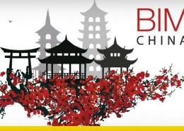 Le BIM en Chine