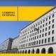 Le BIM en Europe : en Espagne 1 appel d'offre sur 2 nécessite déjà l'adoption du BIM