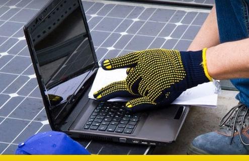 Impianti-fotovoltaici-Come-il-BIM-aiuta-progettazione-installazione