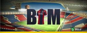 Le nouveau stade de Renato Dall'Ara dans la ville de Bologne sera réalisé avec la méthodologie BIM