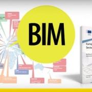 Le rapport sur le BIM en Europe