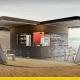 Un guide pour la conception d'un kiosque bar : plans et exemple à télécharger