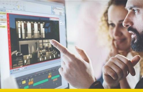 Video-presentazione-interattiva-progetto-architettonico_software-BIM-Edificius