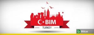 Le BIM en Turquie, la diffusion du BIM