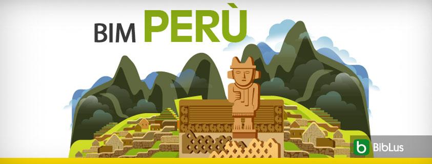 le BIM en Perou