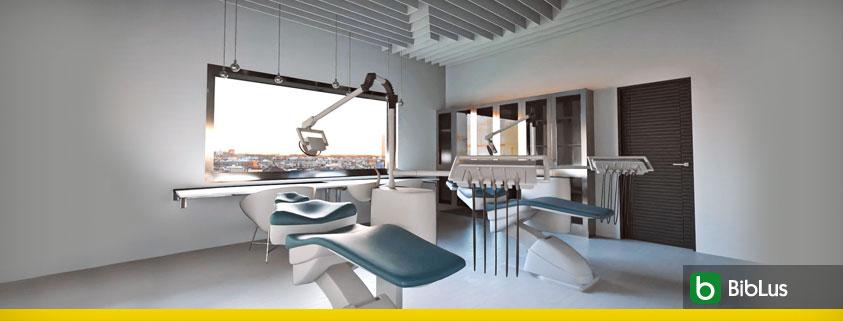 Amenagement-cabinet-dentaire-logiciel-architecture-BIM-Edificius