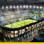 Stade-Bombonera-bim