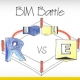 BIM battle Edificius Revit