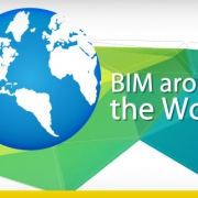 BIM dans le monde article de BibLus ACCA software