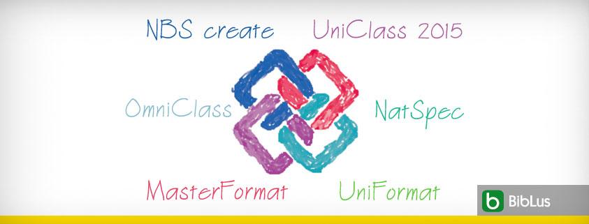 IFC systèmes de classifications avec us.BIM.viewer+
