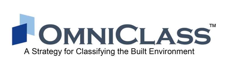 Logo OmniClass