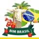 BIM au Brésil