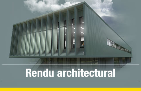 Edificius logiciel de conception architecturale 3D BIM