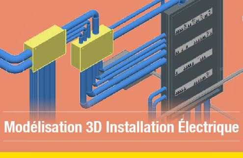 Edificius logiciel conception architecturale MEP 3D BIM