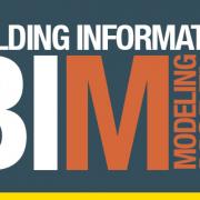 Building Information Modeling ACCA software BIM