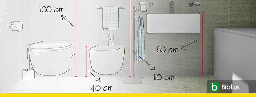 Conception salle de bain avec logiciel conception architecturale BIM