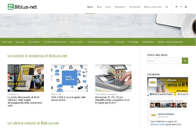 Screenshot-BibLus