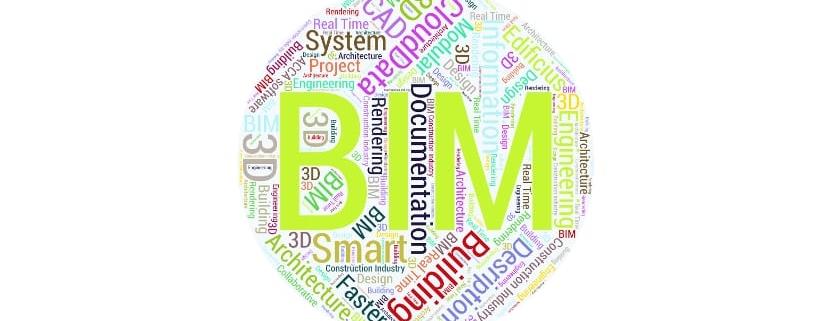 O que é o BIM (Building Information Modeling)?_Edificius