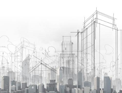 IFC e BIM: IFC, o que é e para que serve? Qual é a ligação com o BIM?
