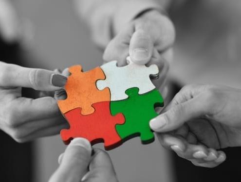interoperabilita BIM software