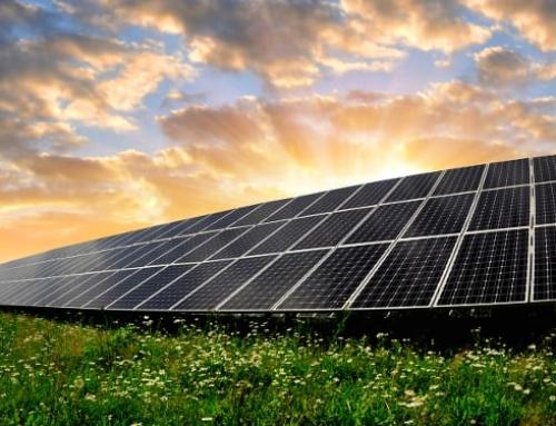 Dimensionamento de uma usina fotovoltaica: requisitos, tipos e webinar com passo a passo