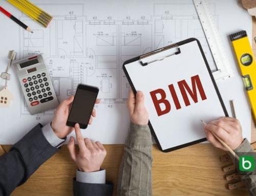 Todos os acrônimos do BIM: um pequeno vocabulário do BIM (de I à Z)