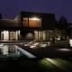 C-House feito com um software BIM para arquitetura