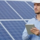 Sistema fotovoltaico: o que é, como funciona Solarius PV