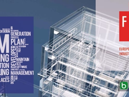 Making BIM a global success