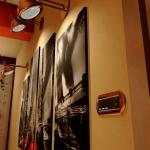 Detalhe interior_Casa SJ