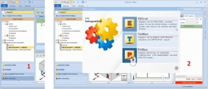 início abertura integrações software_Edificius
