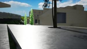 Detalhe textura_Marbella II_Edificius