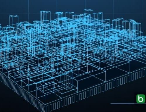 O mondo empresarial e o BIM: como e quando a investigação se tornou desenvolvimento