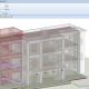BIM desenho arquitetônico e cálculo estrutural_Edificius EdiLus