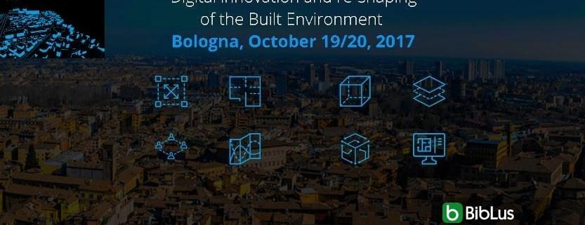 DIGITAL&BIM Itália