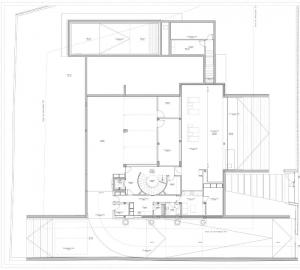 Porão_Park House