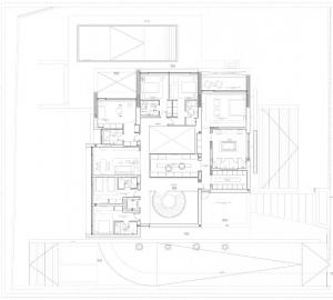 Primeiro andar_Park House